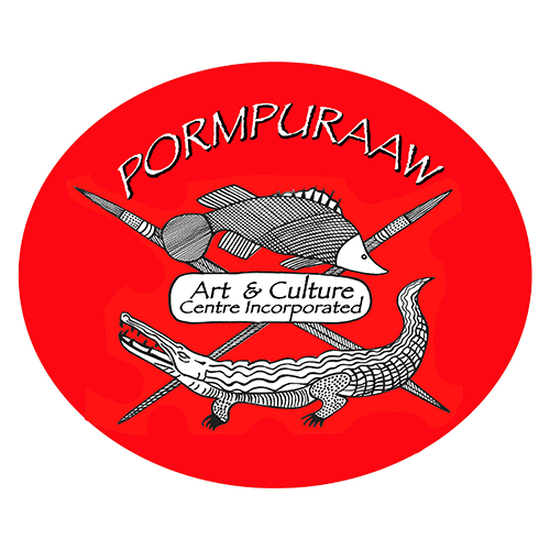 Pormpuraaw Art & Culture Centre Incorporated