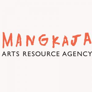 Mangkaja Arts Resource Agency